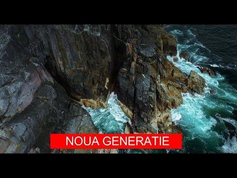 Beny din Barbulesti - Cand ma aflu in prezenta Ta [Official video]