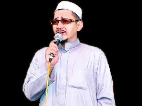 Full Maulid Diba Habib Abdullah Bin Ali Alatas