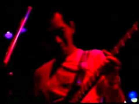 02 KANTATA TAKWA KONSER DI SOLO 1991 NOCTURNO mpgwww savevid com
