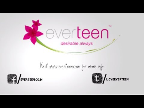 How To Use Everteen Vaginal Tightening Revitalizing Gel Youtube