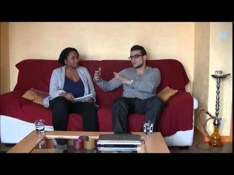 interview de sofiane comment investir dans un parking quand on est tudiant youtube. Black Bedroom Furniture Sets. Home Design Ideas