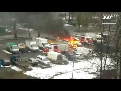 Все новостройки САО Москвы от застройщиков, квартиры в