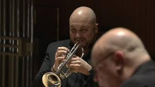 Stravinsky Histoire Du Soldat  (Music only) [MISA Festival 2019]