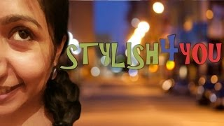 Stylish4you channel trailer Thumbnail
