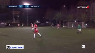 FINALE XXXIII EUR CUP - Europa League
