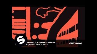 Koen Groeneveld & Ahmet Sendil - Turboprop (Ahmet Sendil Mix)