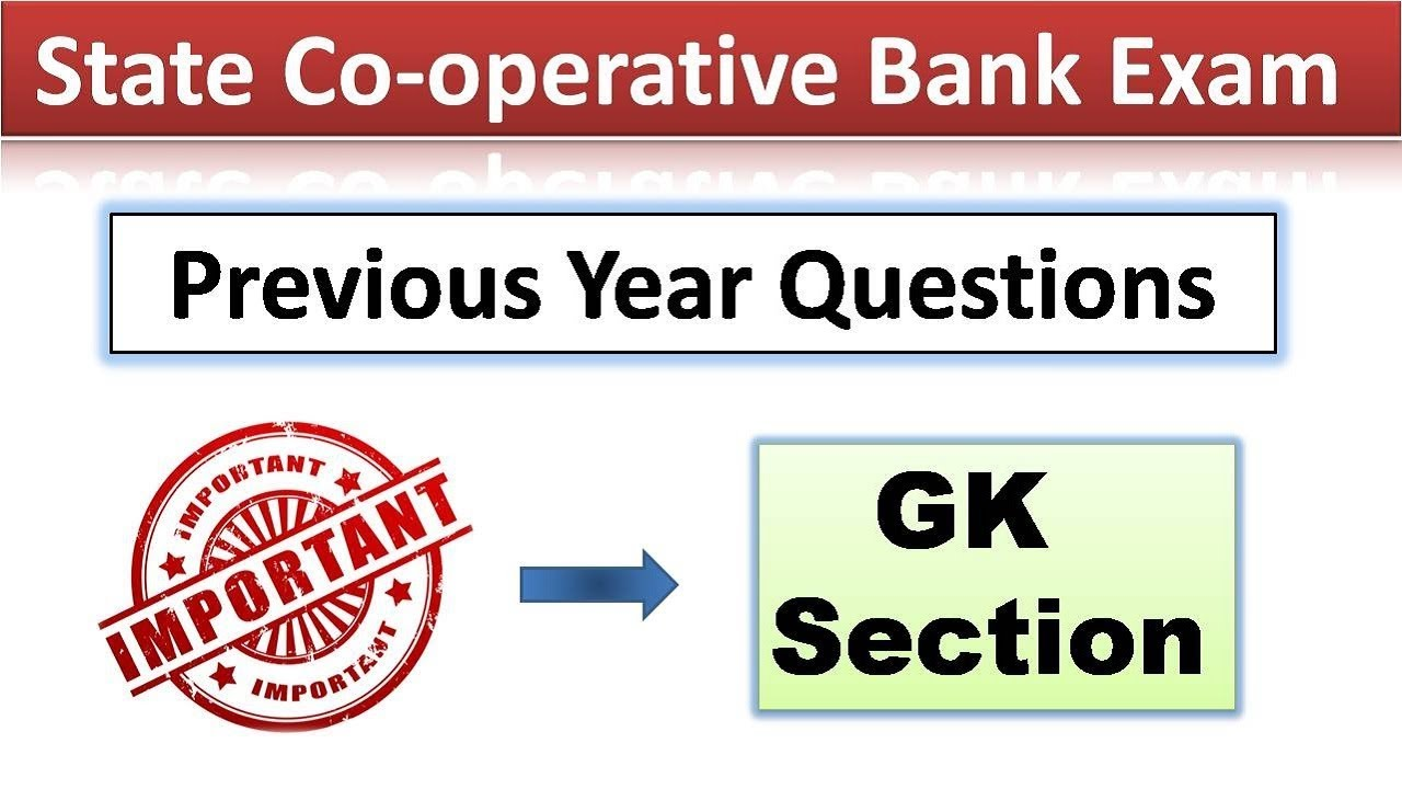 Banking Question Paper Pdf