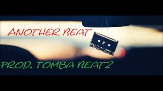 Another Day - Prod Tomba Beatz ( MDMA Production ) FLP Dowenload in distription