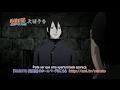 Naruto Shippuden episódio 492 Legendado PT BR
