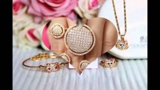 WA 0813 9207 5445, Grosir Perhiasan Xuping, Perhiasan Xuping, Xuping Grosir