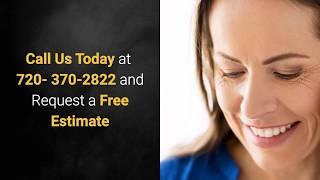Denver Alarm Company - Alarm Company Denver - Call 720-370-2721 For A Free Estimate!