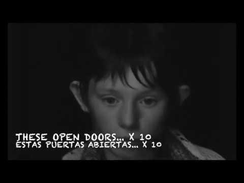 """""""La mirada cósmica de Béla Tarr"""" from YouTube · Duration:  21 minutes 1 seconds"""