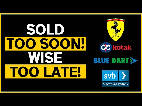 Mohnish Pabrai Lecture at Boston College (Carroll School of Mgmt) - Nov 3, 2016