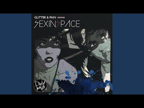 Glitter & Pain (Bass Kicka Remix)