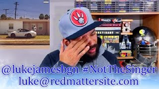 Repeat youtube video Dom Kennedy - Los Angeles Is Not for Sale Vol. 1 Album Review (Rant Review + Rating)