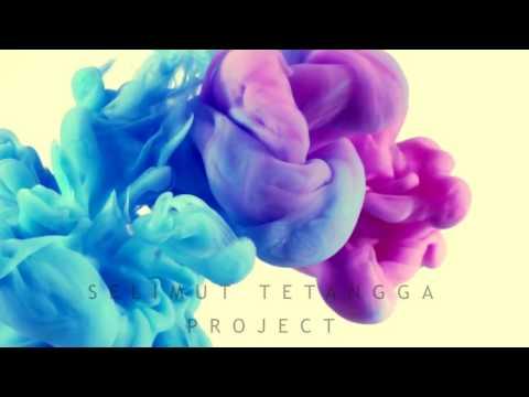Selimut Tetangga Project -Terasa Indah (Official Lyrics Video)