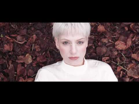 Planetarium - Wo bin ich (Offizielles Video)