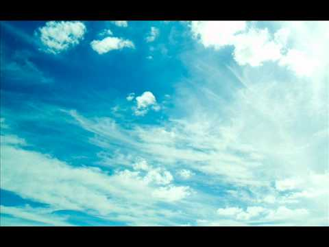 Vamonos en un Viaje Arcangel ((Fc19))