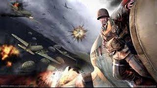 Como baixar e instalar Medal of Honor Airborne PC completo (Torrent)