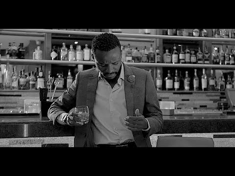 Download Namadingo - OSAZOFIKA🇿🇦 (OFFICIAL VIDEO)