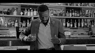 Namadingo - OSAZOFIKA (OFFICIAL VIDEO)