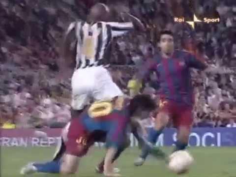 Image Result For En Vivo Juventus Vs Barcelona En Vivo Final Champions League Full Match