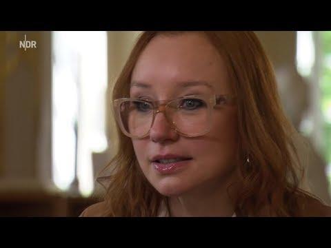 Tori Amos: Interview @ NDR.de (2014)