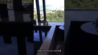 [호텔*2]반얀트리 클럽&스파 서울 남산 풀 스…
