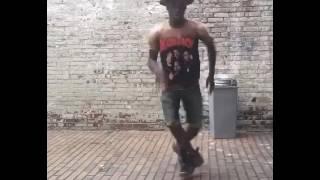 dj lil c4 p s q s remix by lil uzi lifeofrhythm
