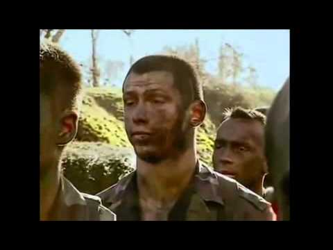 Les commando marine