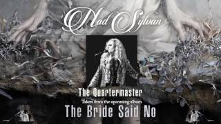 NAD SYLVAN - The Quartermaster (Album Track)