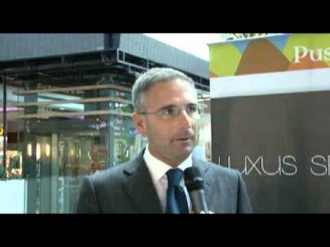 Pushime! 15.10.2011 - Fiera del Turismo Eco-compatibile in Albania