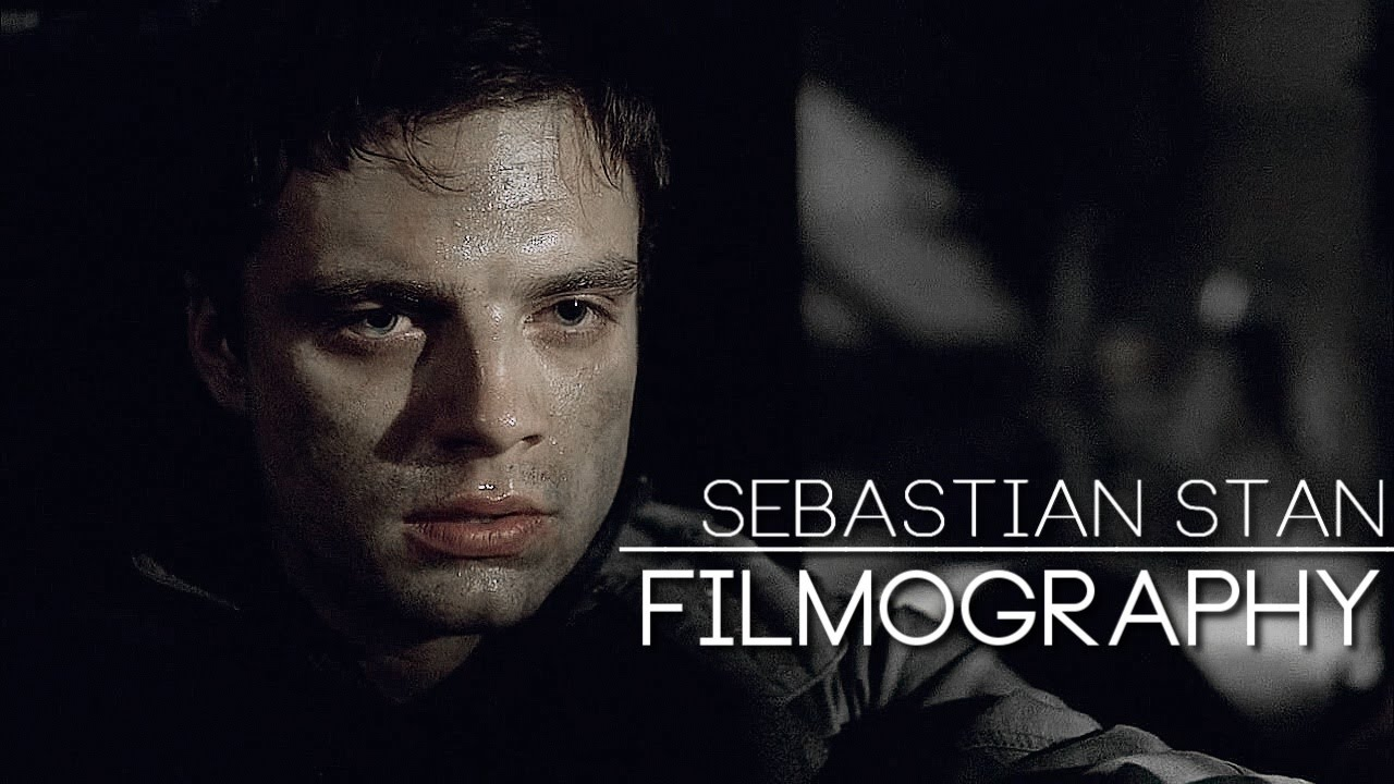 Download Sebastian Stan|Filmography