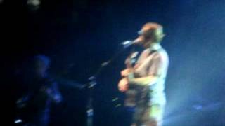 Jason Mraz Live in KL : A Beautiful Mess Thumbnail