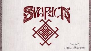 Svarica - Jedno