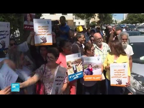 أكثر من 400 فنان ومثقف مغربي يدينون -قمع- الناشطين والصحافيين و-التشهير- بهم  - نشر قبل 14 ساعة