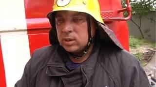 пожар екатерининская 15 05(, 2015-05-15T13:04:41.000Z)