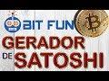 🔴 BITFUN 🔔 Melhores sites para ganhar BITCOIN 🅰🆄🆃🅾🅼🅰🆃🅸🅲🅰🅼🅴🅽🆃🅴 🚀