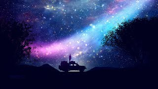Amann - Believe Reprise   Beautiful Fantasy Orchestral Music