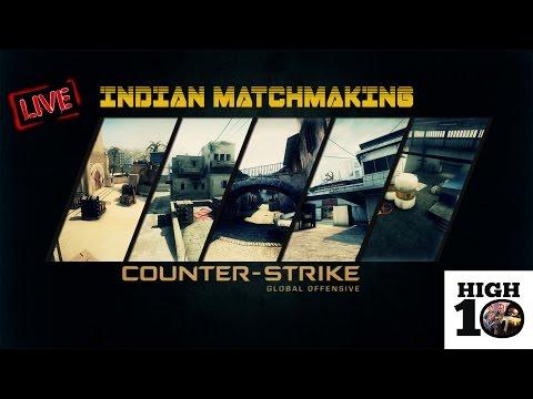 matchmaking hindi free