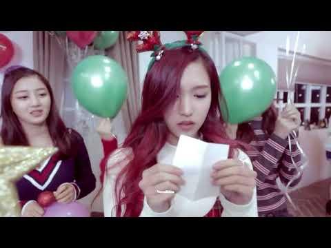Twice  Myoui Mina 미나 - Cover Song Kpop