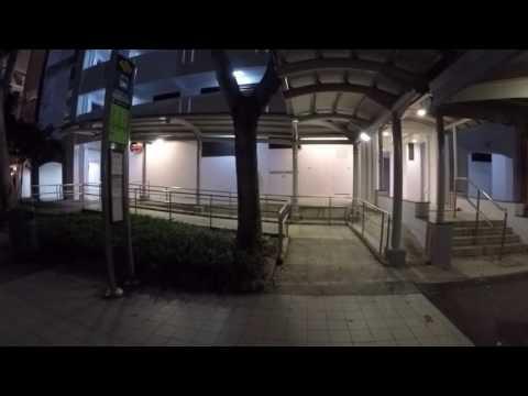 v-hotel-lavender-walkaround-to-hotel-boss---singapore