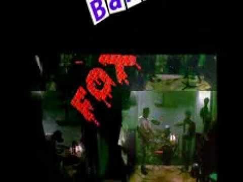 Fox Band_Lelahku