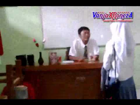 Drama Tragedi Kelas 2 Sma Episode 1 Youtube