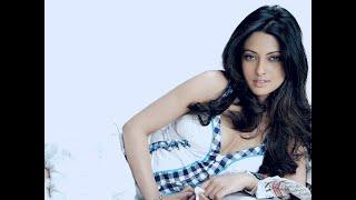 why Raima Sen actress of Tollywood