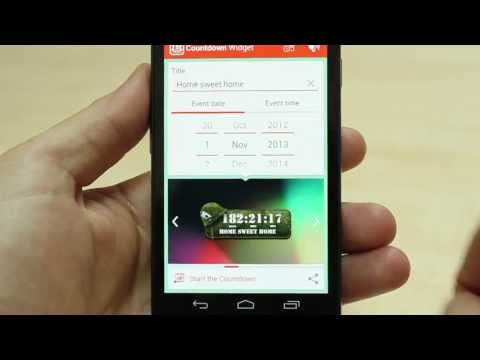 supprimer application compte google play