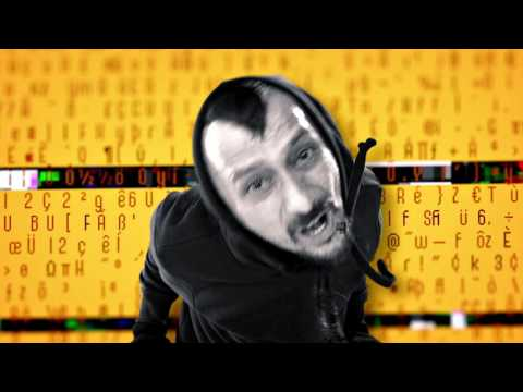 Dubioza Kolektiv Free.mp3 (The Pirate Bay Song)