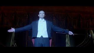 The Prestige. Russian Fan-Made Trailer