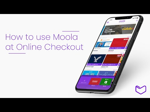 how-to-use-moola-at-online-checkout