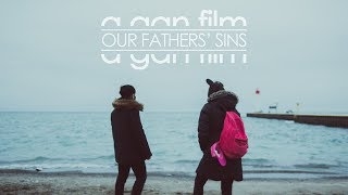 Our Fathers' Sins